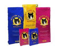 katty torrfoder samling