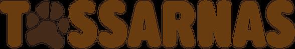 Tassarnas