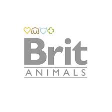 britanimals-logo