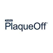 plaqueoff-logo