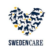 swedencare-logo