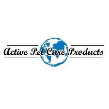 ActivePetCare logo