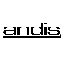 andis logo