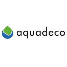 Aquadeco logo