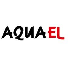 Aquael-logo
