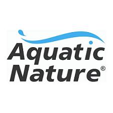 aquaticnature-logo