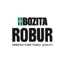 bozitarobur-logo