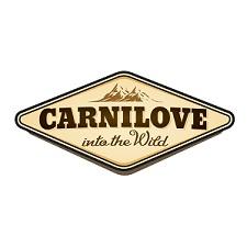 carnilove-logo