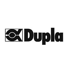 dupla-logo