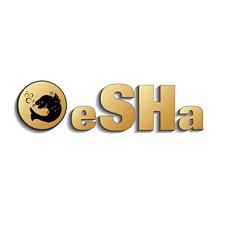 eshalabs-logo