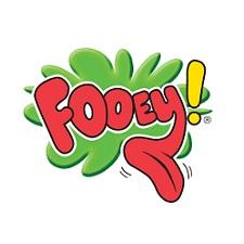 fooey-logo