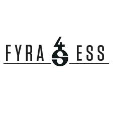 fyraess-logo