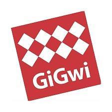gigwi-logo