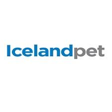 Icelandpet-logo