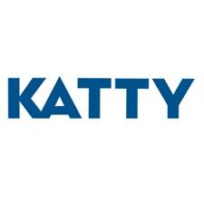 katty-logo
