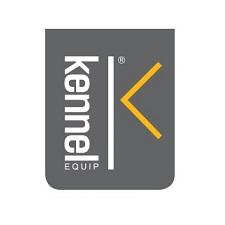 kennelequip-logo