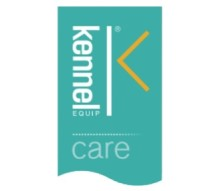 Kennel Equip care logo