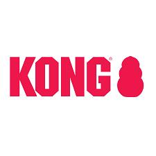 kong-logo