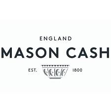 masoncash-logo