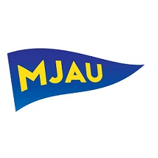 mjau-logo