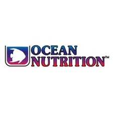 oceannutrition-logo