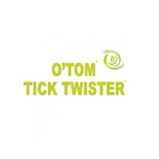 otomticktwister-logo