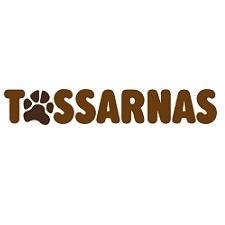 tassarnas-logo