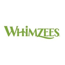 whimzees-logo
