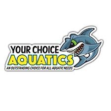 yourchoiceaquatics-logo
