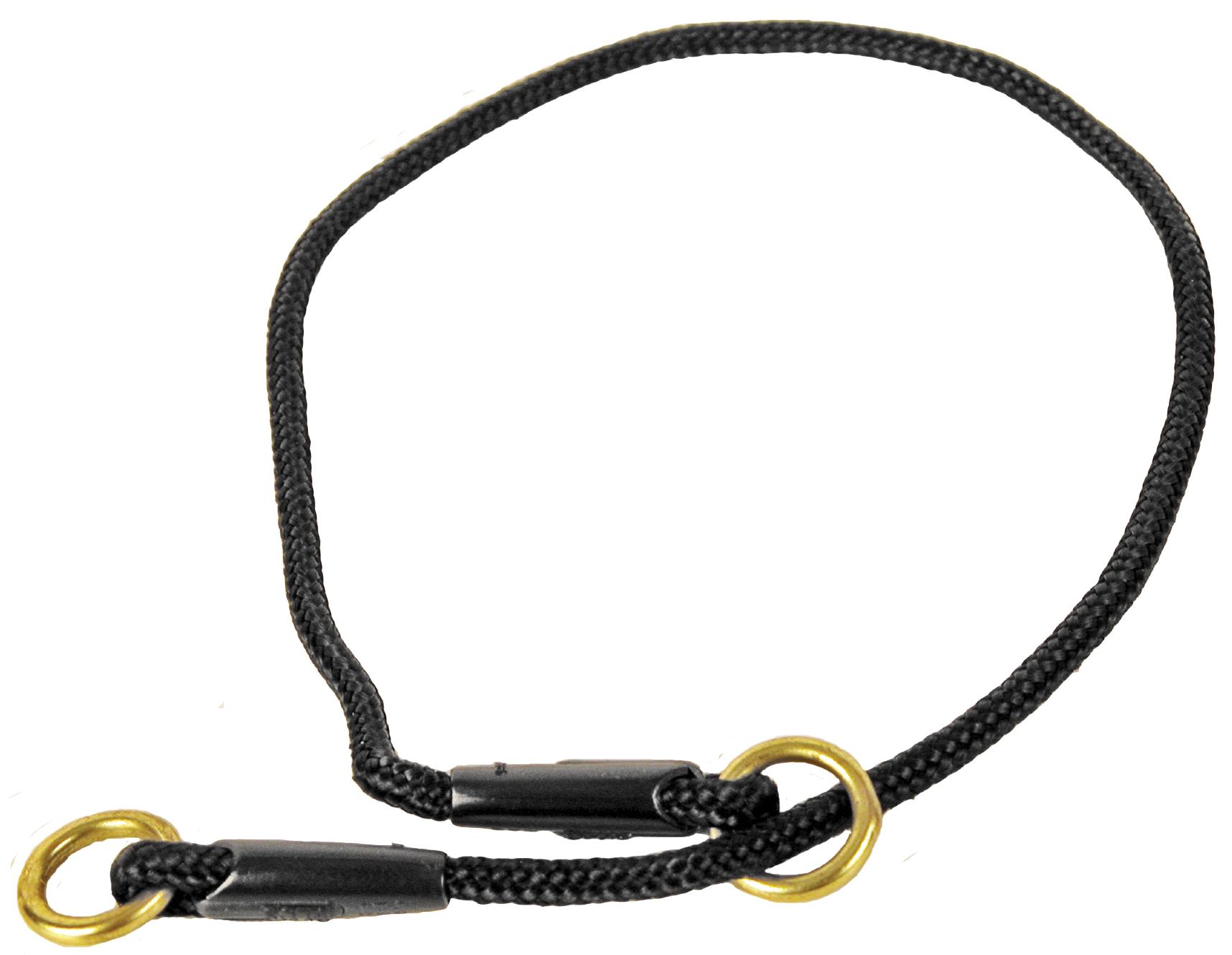 Alac Halsband stryp