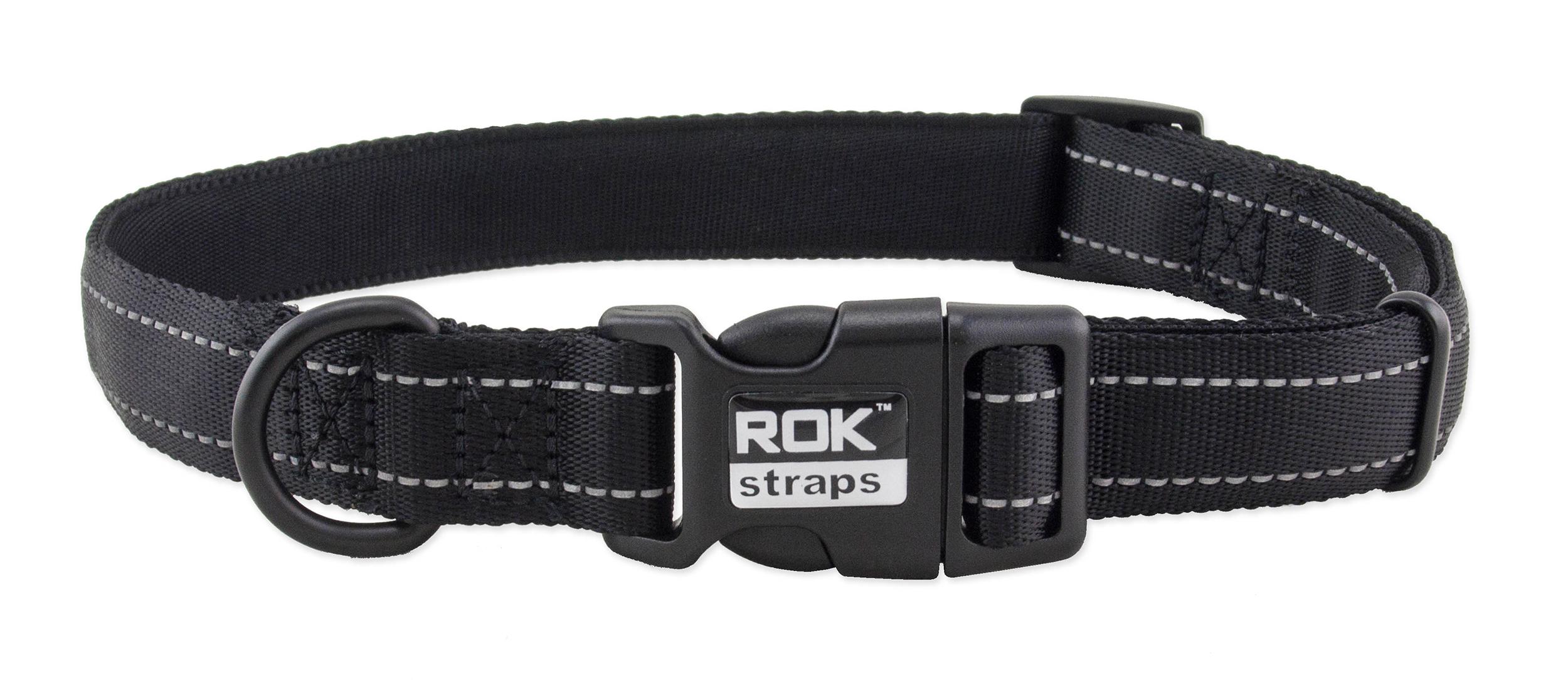 ROK Halsband