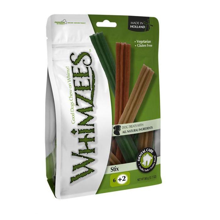 Whimzees Stix L 420g