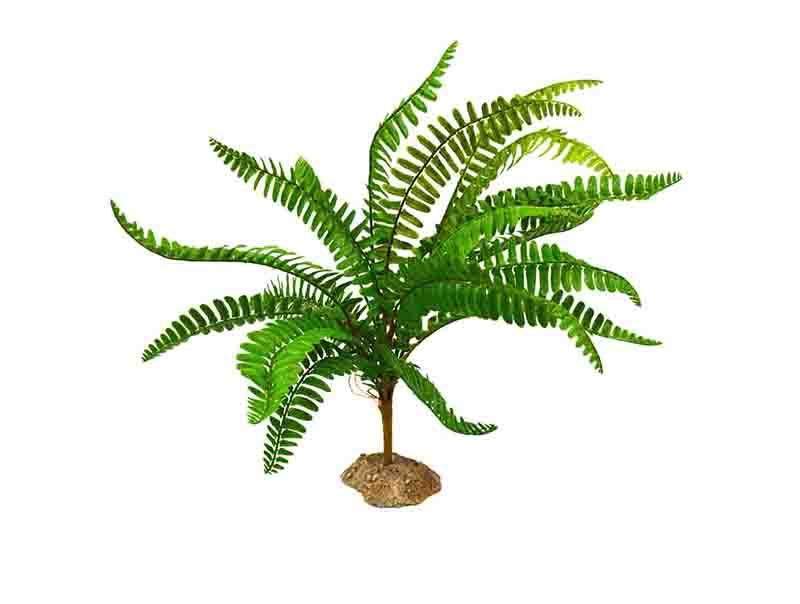 Dogman Dekor Palm XL 39cm