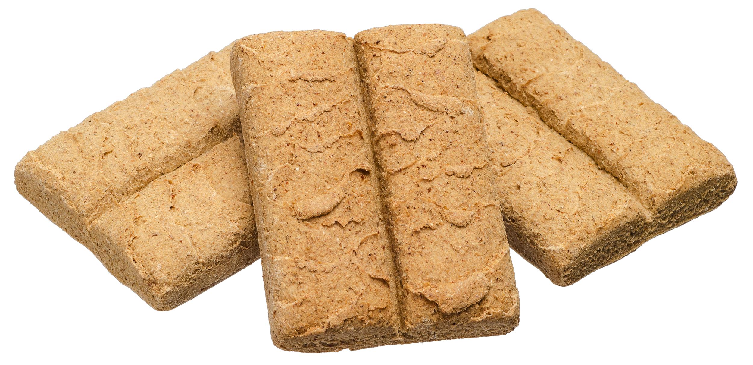 Dogman Frasiga Biscuitkex 10kg