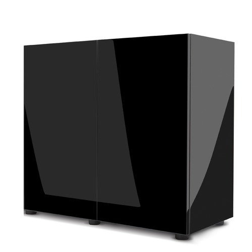 Aquael Möbel Glossy 80cm