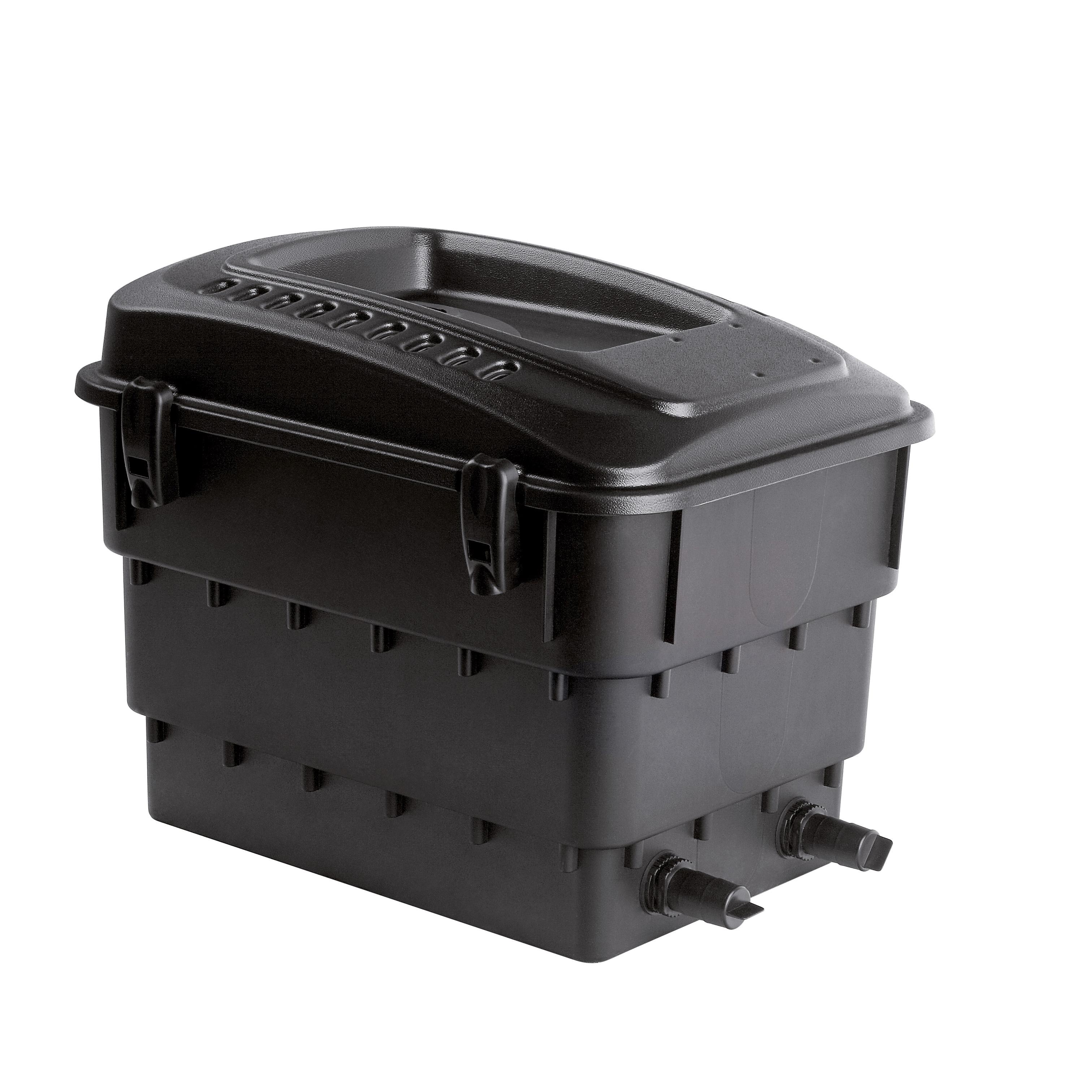 Aquael Dammfilter Maxi 10000l/h