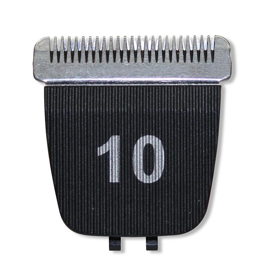 Andis Skär 10 till Multitrimmer Nr 10, 1,5mm