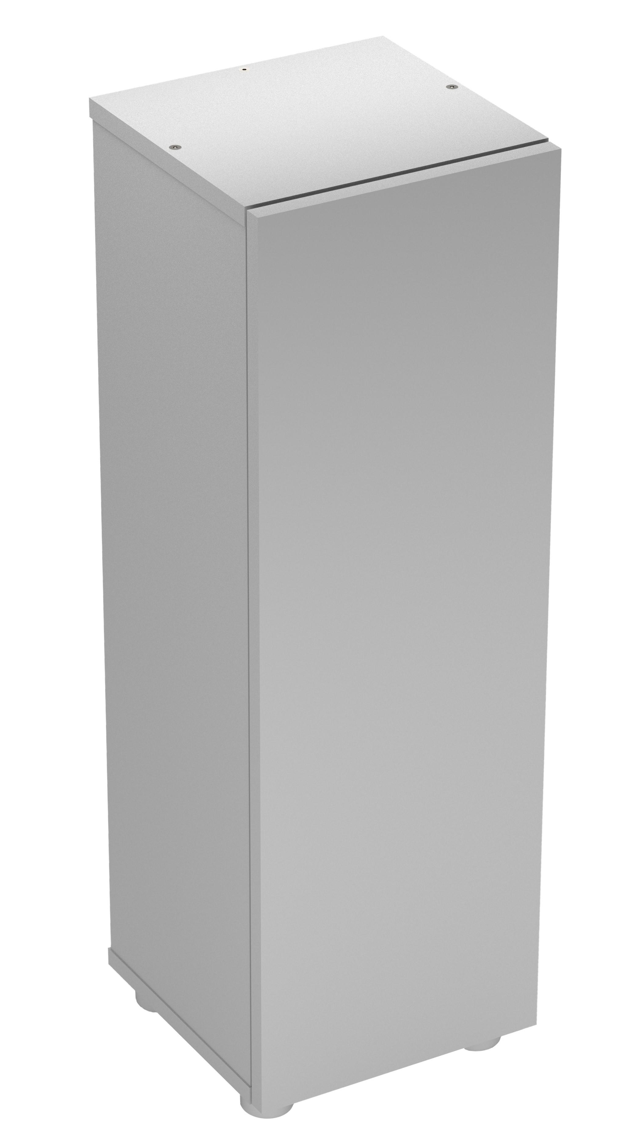 Aquael Möbel Nano 30cm