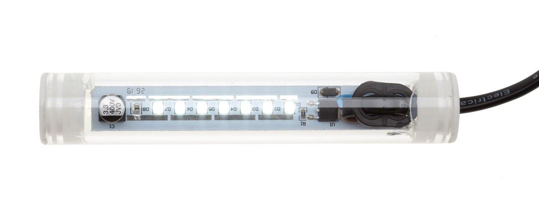 Aquael LED Belysning Tube