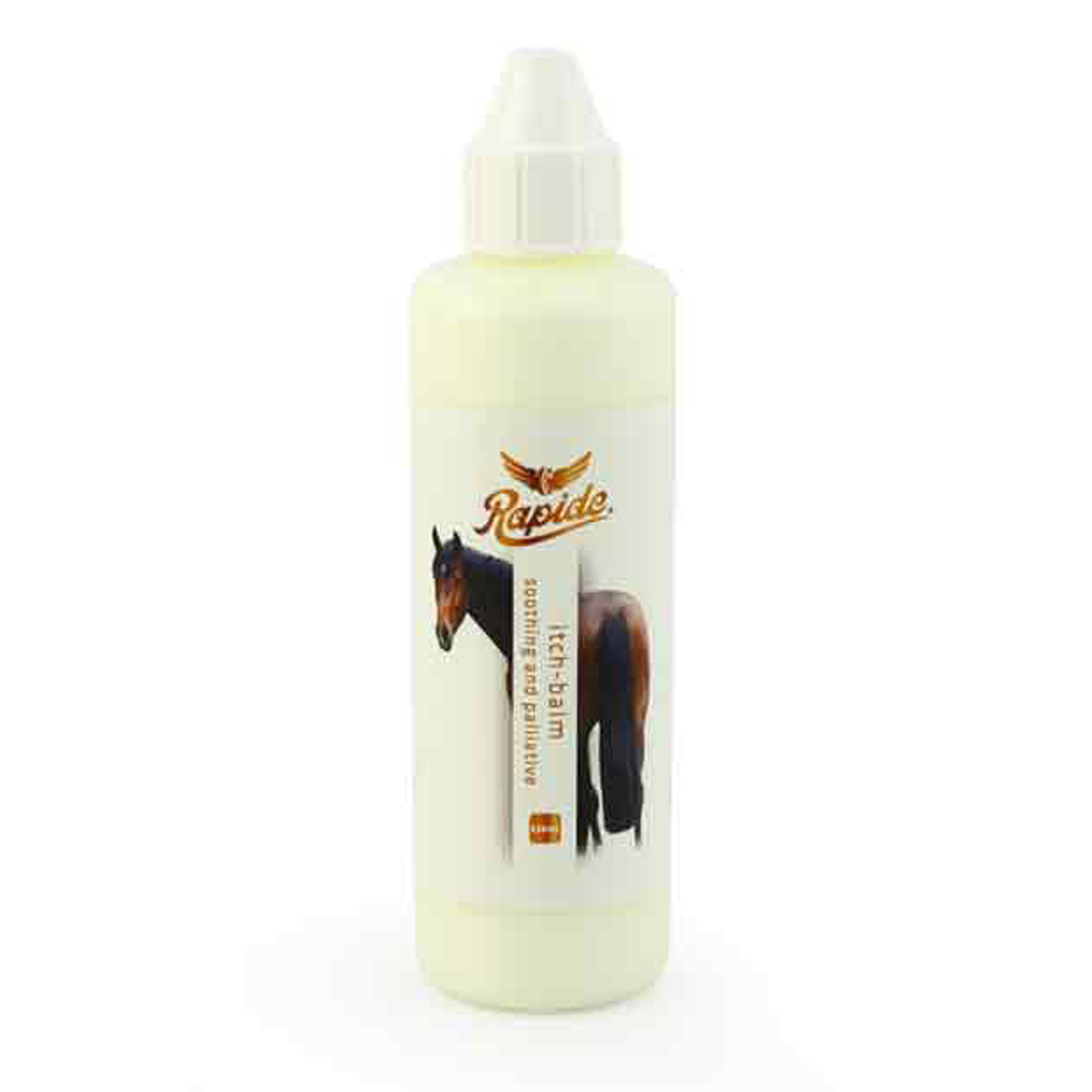Rapide Itch Balm 250ml