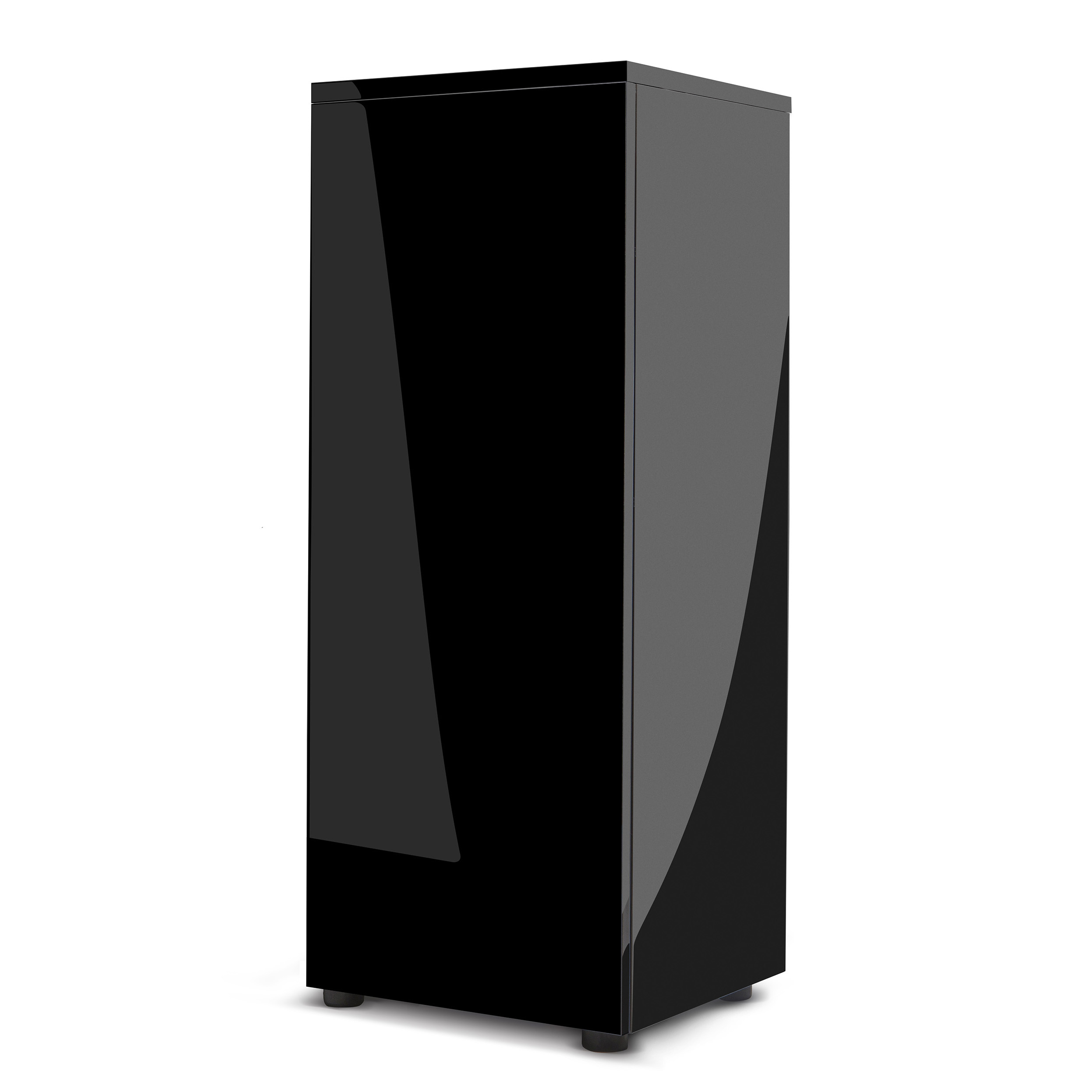 Aquael Möbel Glossy 50cm