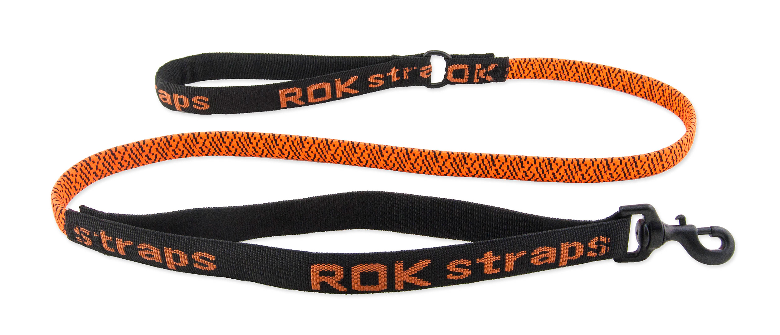 ROK Stretch leash 3 in 1