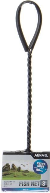 Aquael Fiskhåv 12cm