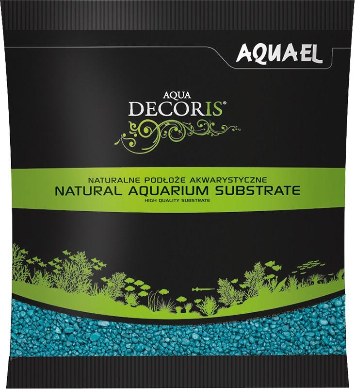 Aquael Akvariegrus Decoris 1kg