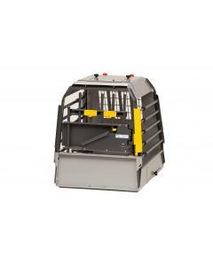 MIMSafe VarioCage Compact SL