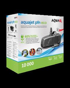 Aquael Aqua Jet PFN eco