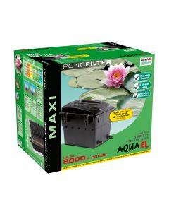 Aquael Dammfilter Maxi
