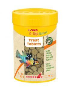 Sera O-nip tabletter