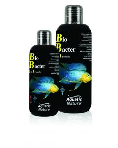 Aquatic Nature Bio Bacter 2 in 1 Formula