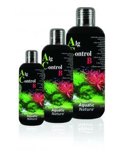 Aquatic Nature Alg Control B